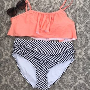 Other - 2Piece Bathing Suit